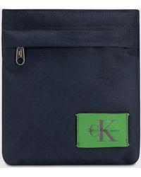 Calvin Klein Jeans - Micro Flat Pack - Lyst
