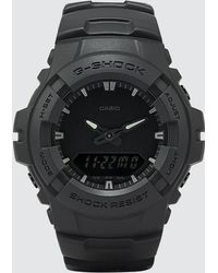 G-Shock - G-100bb - Lyst