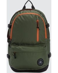 Converse - Straight Edge Backpack - Lyst