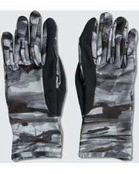 adidas Originals - Undefeated X Adidas Running Glove - Lyst