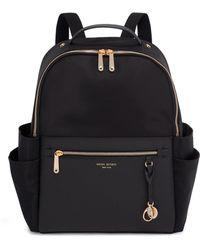 Henri Bendel | Jetsetter Baby Backpack | Lyst