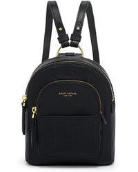 Henri Bendel | Influencer Mini Backpack | Lyst