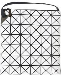 Issey Miyake - Prism Shoulder Bag - Lyst