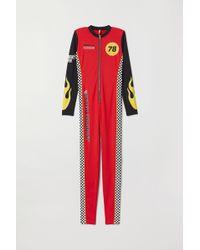 H&M - Fancy Dress Costume - Lyst