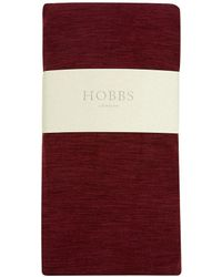 Hobbs - Space Dyed Tights - Lyst