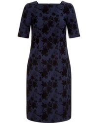 Hobbs - Rondel Dress - Lyst