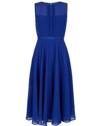 Hobbs Elodie Dress