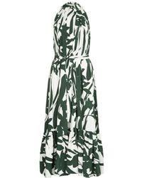 Hobbs - Maida Dress - Lyst