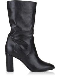 Hobbs - Leah Boot - Lyst
