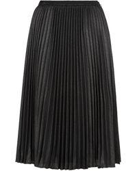 Hobbs - Malin Skirt - Lyst