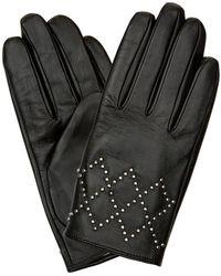 Hobbs - Dalia Glove - Lyst
