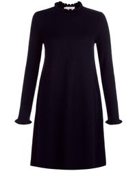 Hobbs - Hilda Dress - Lyst