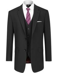 Skopes - Darwin Suit Waistcoat - Lyst