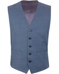 Alexandre Of England - Camden Regular Fit Jacket - Lyst