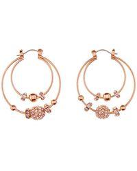 Coast | Kyra Earrings | Lyst