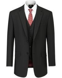 Skopes - Darwin Suit Jacket - Lyst