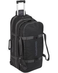 Craghoppers - Longhaul Luggage Bag - Lyst