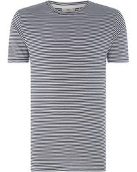 Minimum - Men's Medinow Tshirt - Lyst