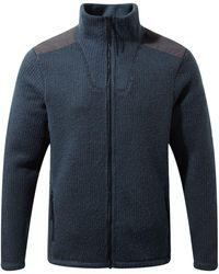 Craghoppers - Men's Caledon Insulating Jacket - Lyst