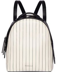 Fiorelli | Anouk Small Backpack | Lyst
