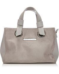Moda In Pelle - Rainabag Smart Handbag - Lyst