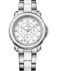 Juicy Couture | 1901304 Ladies Bracelet Watch | Lyst