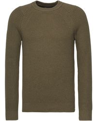 Calvin Klein   Men's Spotton Knit Sweater   Lyst