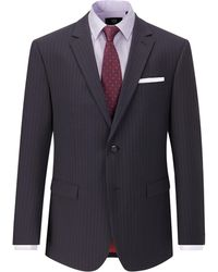 Skopes - Franklyn Suit Jacket - Lyst