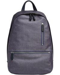 Skagen - Smh0226496 Kroyer Backpack - Lyst