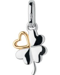 Links of London - Lucky In Love Charm - Lyst