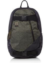 Volcom - Substrate Backpack - Lyst