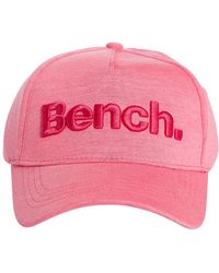 Bench | Cap Kids Branded | Lyst