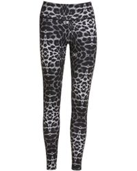 Bonds - Cool Sport Legging - Lyst