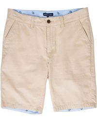 Raging Bull - Men's Big & Tall Chino Shorts - Lyst