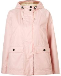 Craghoppers - Victoria Jacket - Lyst