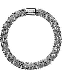 Links of London - Effervescence Star Bracelet - Lyst