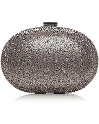Moda In Pelle - Katiyclutch Matchmate Handbag - Lyst