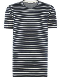 Minimum - Men's Oxley Tshirt - Lyst