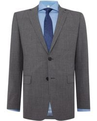 Richard James - Mouline Sb2 Ff Suit - Lyst
