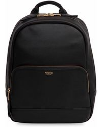 Knomo - Mini Mount 10 Backpack Bag - Lyst