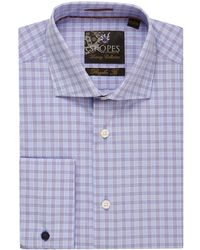 Skopes | Men's Luxury Collection Formal Shirt | Lyst
