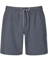 Bench | Ingling Swim Shorts | Lyst