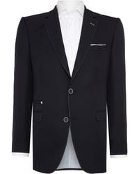 Magee - Jacket - Lyst