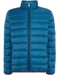 Magee - Outerwear - Lyst