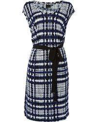 Inwear - Nia Dress - Lyst