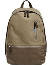Skagen - Smh0095345 Mens Backpack - Lyst
