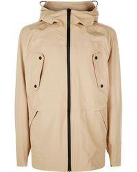 Victorinox - Vertex Jacket - Lyst