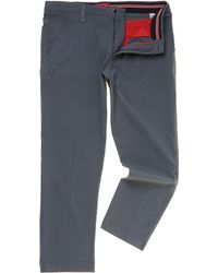 Dwyers & Co - Micro Tech 2.0 Trouser - Lyst
