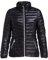 Röhnisch | Light Down Jacket | Lyst