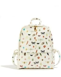 Oasis - Natural History Museum Backpack - Lyst